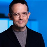 Evernote Founder Phil Libin Says These 2 Numbers Are Key to Growing Your Company Without Killing It