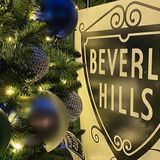 "Beverly Hills Officials Shame Italian Restaurant La Scala For Promoting Dine-In ""Speakeasy"" Amid Coronavirus Pandemic"