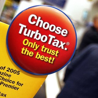 Here's How TurboTax Just Tricked You Into Paying to File Your Taxes