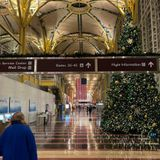 Millions of Americans projected to travel between now and Jan. 3 | One America News Network