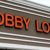 Dallas County Judge Issues Cease & Desist Order to Hobby Lobby