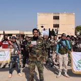 US ambassador confirms billions spent on regime change in Syria, debunking 'Obama did nothing' myth   The Grayzone