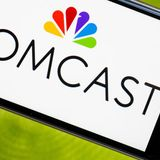 Comcast will raise prices for TV and internet in January