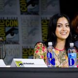 San Diego Comic-Con may become an online convention