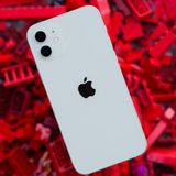 iPhone 12's missing features: Expandable storage, a telephoto lens and more
