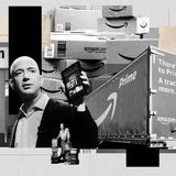 The making of Amazon Prime, the internet's most successful and devastating membership program