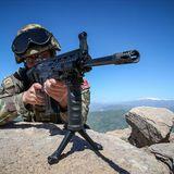 Turkey neutralizes 20 PKK terrorists in northern Syria