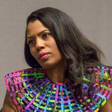 Former Trump communications aide Omarosa Newman says Trump's refusal to concede stems from 'psychotic episode'