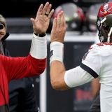 Bruce Arians: We're playing to win, not resting starters - ProFootballTalk