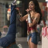 Wonder Woman 1984 gives Gal Gadot's Amazon a new — but classic — superpower