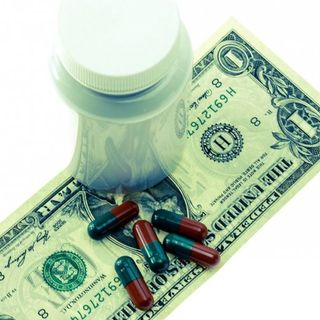 Out-of-pocket costs jump for people with neurological disorders, study finds