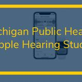 Apple Hearing Study inadvertently collected more health data than requested | AppleInsider