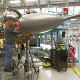 Congress gives more power to DoD's industrial base official