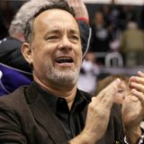 Tom Hanks Says Movie Theaters Will 'Absolutely' Survive – But Marvel-Like Franchises Will Dominate