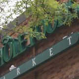 4 of 5 Whole Foods stores in DC have employees diagnosed with COVID-19
