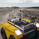 Army research leads to more effective training model for robots