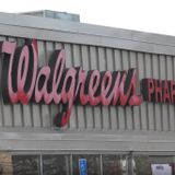 Walgreens gives COVID-19 vaccines meant for longterm-care facilities to the general public