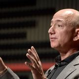 Amazon wants to pay the New York Times and BuzzFeed to expand to reach shoppers outside the US