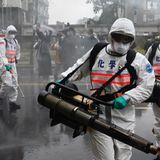 Fear of China Made Taiwan a Coronavirus Success Story