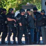 FBI: Pranksters are hijacking smart devices to live-stream swatting incidents   ZDNet
