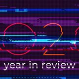 Competitive Compatibility: Year in Review 2020