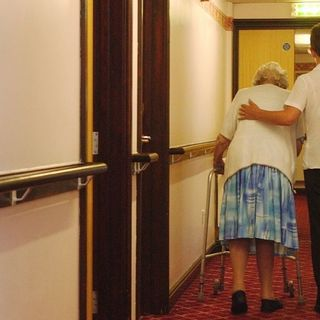 At least 4,000 feared dead in care homes as coronavirus deaths go under-reported