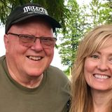 In the midst of a pandemic, an adoptee connects with her birth father