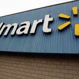 Walmart Says It Will Invest $425 Million to Expand Presence in Wuhan over the Next Five Years | National Review