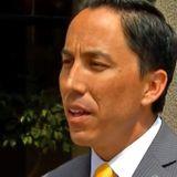 Mayor Gloria Signs Order Strengthening Enforcement of Public Health Orders Ahead of NYE