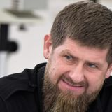 'Enemies of Allah' – Chechen leader Kadyrov slams 'knife attackers' who killed police officer and left another injured