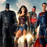 WW84 Star Offers Reasons for Justice League's Theatrical Failure