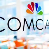 Mass. lawmakers oppose Comcast's plan to charge home Internet users extra - The Boston Globe
