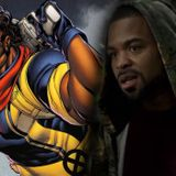 Method Man Reveals How Comic Books Gave Him a Moral Code