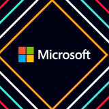 SolarWinds hackers accessed Microsoft source code   ZDNet