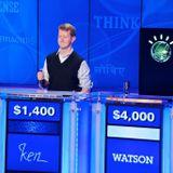 Wannabe 'Jeopardy!' Host Ken Jennings Is A Kavanaugh Rape Truther Who Hates Republicans