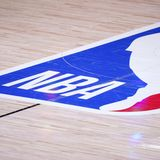 NBA to Require Players to Wear Sensors to Assist with COVID-19 Contact Tracing