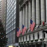 NYSE to delist Chinese telco giants on US executive order