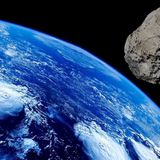 Rocky start: 2021 will begin with unwelcome, 220-meter wide asteroid visitor, NASA warns