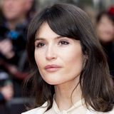 """Gemma Arterton Says """"There Was So Much Wrong"""" With 'Quantum Of Solace' Character, Bond Women"""
