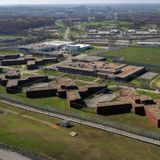 First Maryland inmate dies of coronavirus as Baltimore State's Attorney Mosby ramps up calls to release some inmates