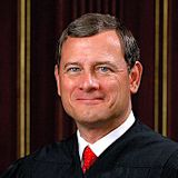 Lin Wood: Ask Chief Justice Roberts about 'illegal adoption'