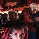 Egypt looks to protect investments at risk by Ethiopian civil war
