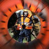 Serbia starts pumping cheaper Russian natural gas via TurkStream pipeline