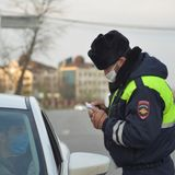 ISIS claims responsibility for brutal Grozny traffic police officer stabbing which shocked Chechnya & enraged Kadryov