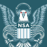 Litigation Against Mass NSA Surveillance: Year in Review 2020