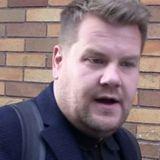 James Corden Sick of Being Overweight, Now WW Spokesperson