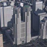 東京都 午後に緊急事態宣言発出を政府に要請へ 新型コロナ | NHKニュース