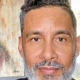 'Breakin' Star Shabba-Doo Adolfo Quiñones Dead at 65