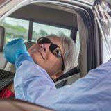 Coronavirus in Mississippi: UMMC to offer testing in Clinton Wednesday