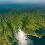 As I Write This, You Are Dying: A Letter to Lake Erie